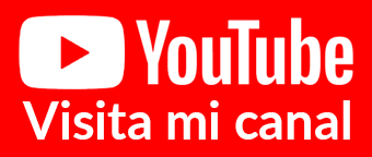 Youtube- Vasectomía en DF