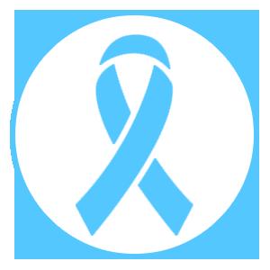 Campaña contra el Cáncer de Próstata
