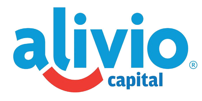 Alivio Capital