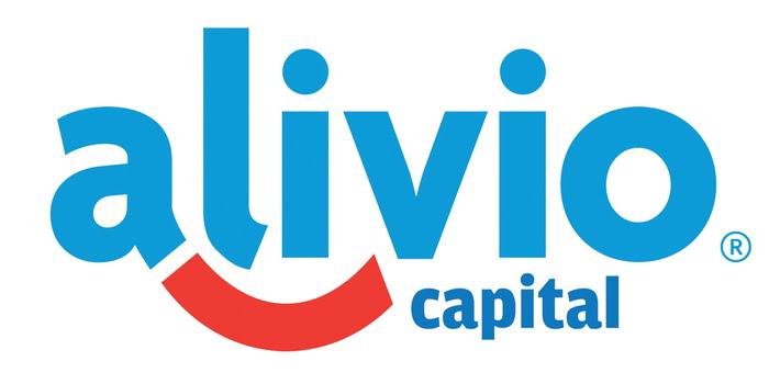 Alivio Capital - Urólogo en Hospital Ángeles