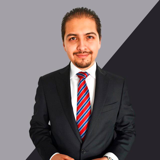 Andrólogo en México DF