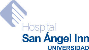 Hospital San Ángel Inn Universidad