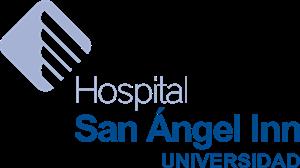 Hospital San Angel Inn